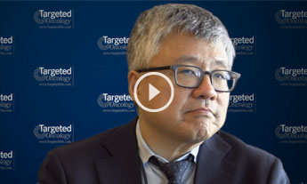 Addressing Challenges With New Therapies in Prostate Cancer