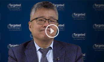Evaluating Significance of ENZAMET Trial in Metastatic Hormone-Sensitive Prostate Cancer