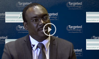 Challenges With CAR T-Cell Therapy