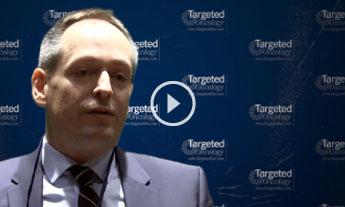 Current and Emerging Immunotherapeutic Strategies in Melanoma