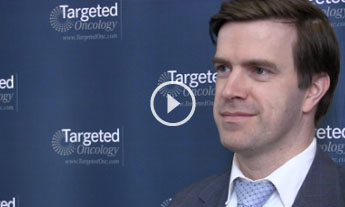 Acquired Resistance to Osimertinib in T790M-Positive NSCLC