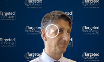 Examining BTK Inhibition As A Superior Treatment for Relapsed/Refractory CLL