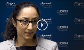 Exploring Advantages to Third-Generation TKIs in Lung Cancer