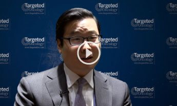 Advances in the Treatment of Squamous Cell Lung Cancer