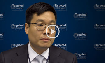 VISION Trial Demonstrates Liquid Biopsy Is Comparable to Tissue Biopsy for NSCLC