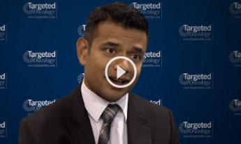 Choosing Second-Line Therapy for Patients With Urothelial Carcinoma