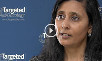 Dr. Tuya Pal on Genetic Risk Assessment in Ovarian Cancer
