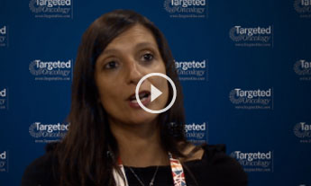 Results for Denosumab in Patients With Giant Cell Tumor of Bone