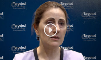 Highlighting the Clinical Utility of Liquid Biopsies for Biomarker Detection in NSCLC