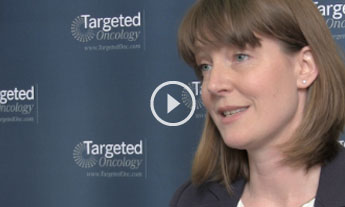 Exploring the Potential of CAR T-Cell Therapy in Head and Neck Cancer