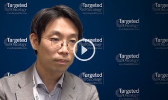 Examining the Current Role of CAR T-Cell Therapy in Acute Myeloid Leukemia