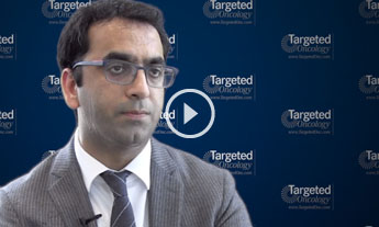The Emerging Role of Genetic Testing in Colorectal Cancer