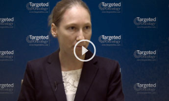 Single-Cell RNA Sequencing in Merkel Cell Carcinoma