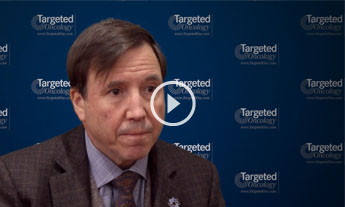 Exploring the Combination Anti-CTLA-4 and Anti-PD-1 in Multiple Myeloma Post-Transplant