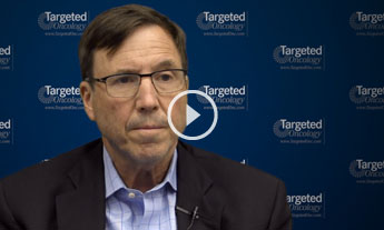 Pecora Highlights Major Areas of Investigation in Multiple Myeloma