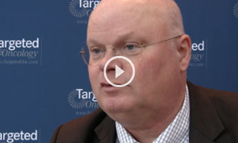 An Overview of a Phase II Study of ONT-380 in HER2-Positive Breast Cancer