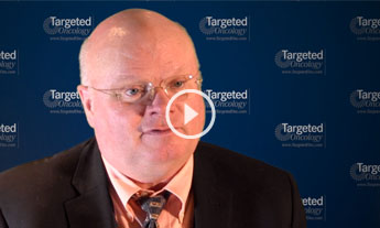 Expert Discusses Practice-Changing Data From KATHERINE Trial in Breast Cancer