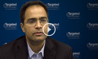 Evaluating Prognosis and Treatment Options for Patients With Myelofibrosis