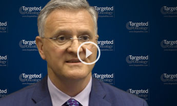SOLO3 Reviews Potential Toxicities With Olaparib in Ovarian Cancer