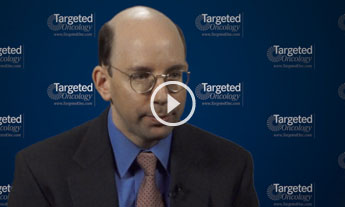 Challenges to Overcome With CAR T-Cell Therapy for Acute Myeloid Leukemia