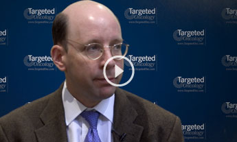 Dr. Perl on Survival Improvement With Gilteritinib in FLT3+ AML