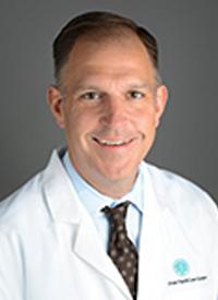 Peter Voorhees, MD