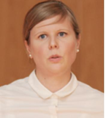 Petra Langerbeins, MD