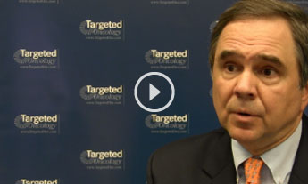 Evaluating Second-Line Treatment Options in Bladder Cancer