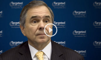 Enfortumab Vedotin Appears Well-Tolerated and Active in Advanced Bladder Cancers