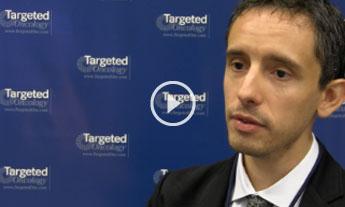 Intra-Tumor Heterogeneity in Primary and Metastatic HCC