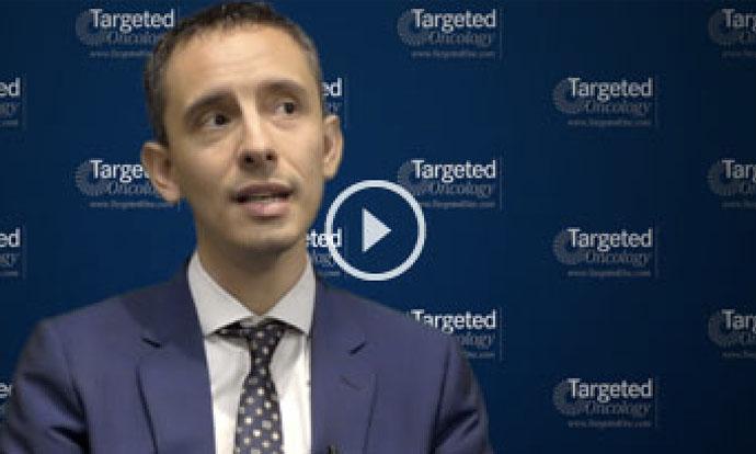 Adverse Events Inform Treatment Decisions in HCC for Frontline Lenvatinib Versus Sorafenib
