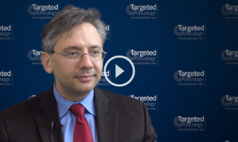 Clinical Benefit of Entrectinib for Patients With Metastatic Pancreatic Cancer