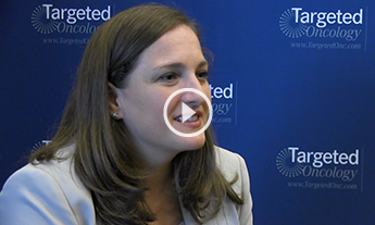 Dr. Elizabeth Plimack on Ipilimumab and PD-L1 Inhibitors in the Treatment of Bladder Cancer