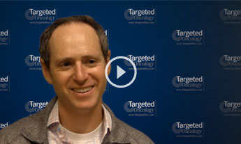Overview of Advances in Recent Years for Patients With AML