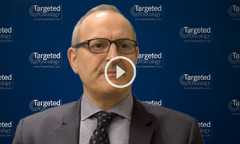 How Physicians Can Detect ctDNA in Melanoma