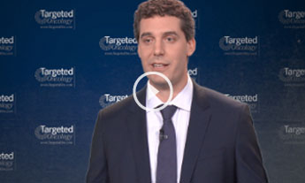 How the Results of COMBI-AD and CheckMate-238 Will Impact Melanoma Care