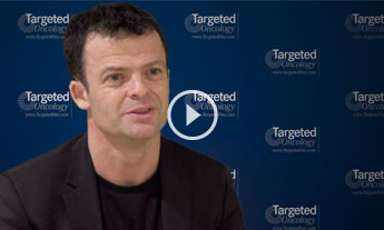 Analyzing Frontline Options for Patients With Bladder Cancer