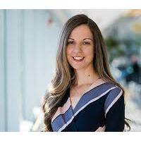 Priscilla Brastianos, MD