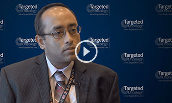 Safety Profiles of Ruxolitinib and Fedratinib in Myelofibrosis