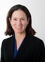 Robin Katie Kelley, MD