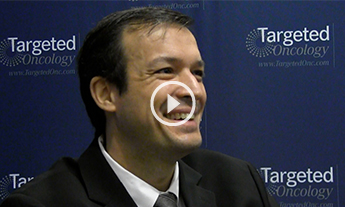Dr. Renato G. Martins on Nivolumab and its Role as a Second-Line Treatment in NSCLC
