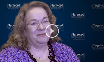 Using Sacituzumab Govitecan and Other ADCs in Urothelial Cancers