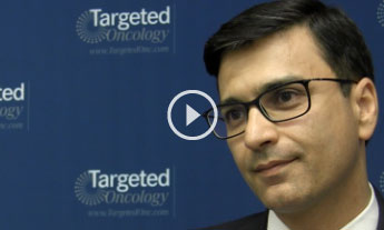 The Mechanism of Action of Durvalumab in the Treatment of Urothelial Bladder Cancer