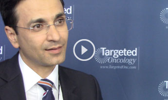 Significant Factors of Clinical Outcomes With Olaparib in Patients With Ovarian Cancer