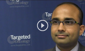 The Clinical Application of the HER2 Gene Amplification Data in mCRC
