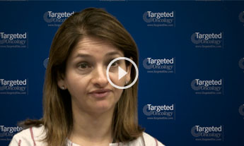 Preclinical Data Supporting Use of CAR T-Cell Therapy in Multiple Myeloma