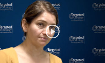 Highlighting the Current Treatment Strategies for Patients With Multiple Myeloma