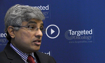 Dr. Ramaprasad Srinivasan on the Complex Heterogeneity of Kidney Cancer