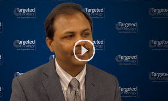 Investigating Osimertinib for Brain Activity in EGFR-Mutated Lung Cancer