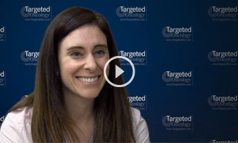 Exploring Checkpoint Inhibition in Endometrial Cancers